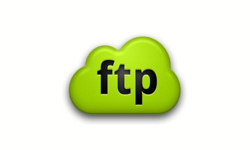 FTP工具软件《Wing FTP Server v6.16》绿色破解版百度云网盘下载[8.40MB]-米时光