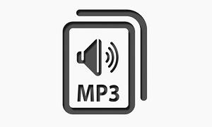 《MP3格式转换器》百度网盘下载-米时光