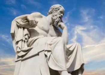 《用得上的哲学》音频MP3[带课件]百度云网盘下载[2.73GB]-米时光