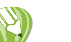 《CorelDraw超级伴侣绿色破解版》百度云网盘下载[EXE/14.11MB]-米时光