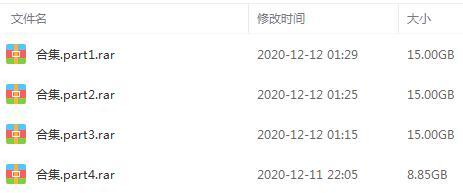《狮子王辛巴》意大利版百度云网盘下载[MP4/VOB/53.85GB]国语-米时光