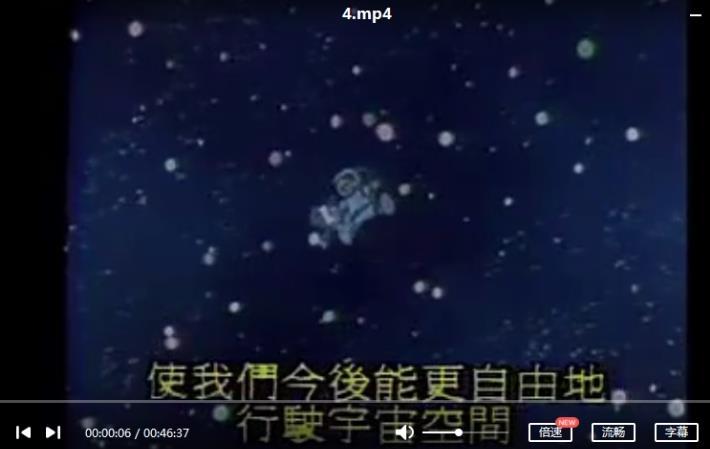 《世界名人故事》动画片百度云网盘下载[MP4/767.51MB]国语-米时光