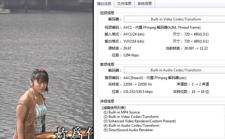 《超星神 格兰赛沙》高清720P百度云网盘下载[MP4/8.11GB]国语中字-米时光