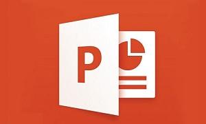 《 PPT模板+矢量素材包》百度云网盘下载[MP3/TTF/PPT/9.90GB]-米时光