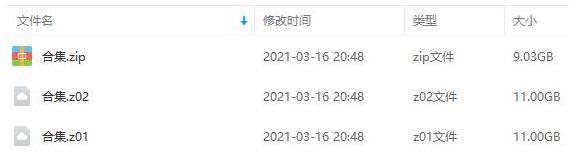 《草蜢》无损歌曲专辑[65张CD/整轨]百度云网盘下载[WAV/31.03GB]-米时光