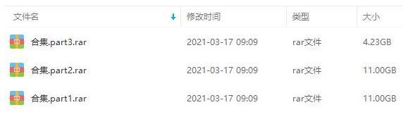 《琥珀青龙(1982)》高清1080P百度云网盘下载[TS/26.23GB]国粤双语无字无水印-米时光