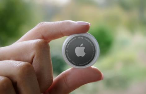 苹果春季发布会一分钟速览!-米时光