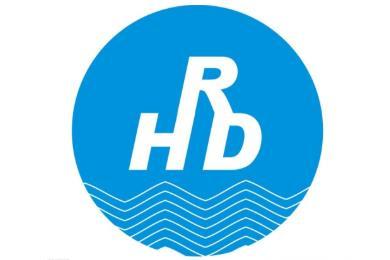 《HRD人力资源管理体系资料常用表格模板》百度云网盘下载[613.67MB]-米时光