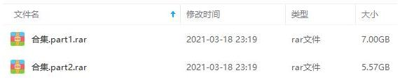 《陆小凤传奇之决战前后(2001)》高清1080P百度云网盘下载[TS/12.57GB]国语中字-米时光