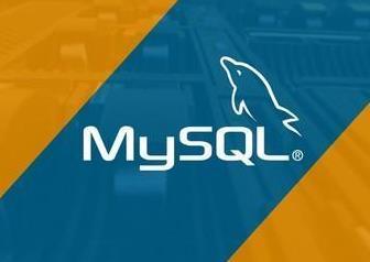 慕课《MySQL性能管理及架构设计》视频WMV百度云网盘下载[1.37GB]-米时光