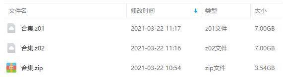 《北京工体DJ音乐》{千首}百度云网盘下载[MP3/17.54GB]-米时光