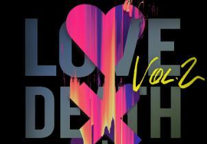 《爱死亡和机器人第二季》[高清1080P]百度云网盘下载[MP4/3.31GB]英语中字-米时光