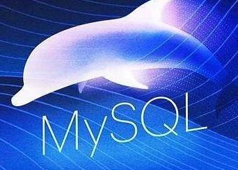 《高性能可扩展MySQL数据库架构设计与优化》视频MP4百度云网盘下载[4.20GB]-米时光