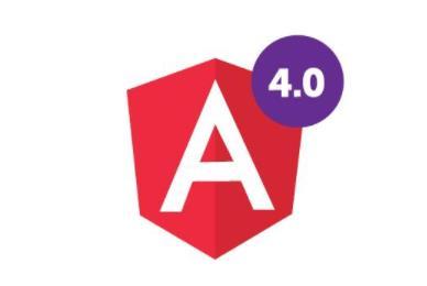 《Angular 4.0从入门到实战 打造股票管理网站》视频MP4百度云网盘下载[7.62GB]-米时光