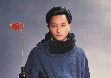 《张国荣》经典歌曲无损[10年精选]百度云网盘下载[APE/21.56GB]-米时光