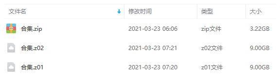 《恐怖猎奇短片200余部》百度云网盘下载[MKV/FLV/21.22GB]部分无字-米时光