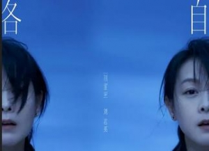 刘若英《各自安好》歌曲专辑百度云网盘下载[FLAC/MP3/365.65MB]-米时光