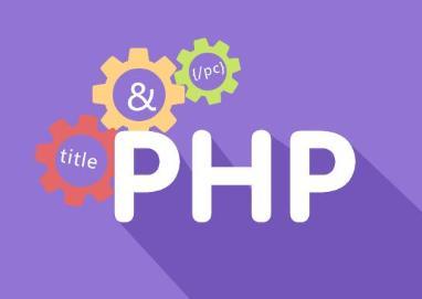 慕课《360大牛带你横扫PHP职场 全面解读PHP面试》视频MP4百度云网盘下载[1.79GB]-米时光