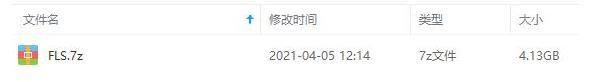 《方力申》歌曲专辑[12张]百度云网盘下载[FLAC/MP3/4.13GB]-米时光