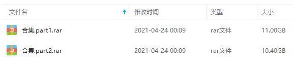 《封神榜1990》高清百度云网盘下载[MKV/21.40GB]国语中字-米时光