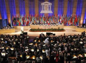 #联合国批准调查以色列#人权问题总要清算,正义不会缺席-米时光