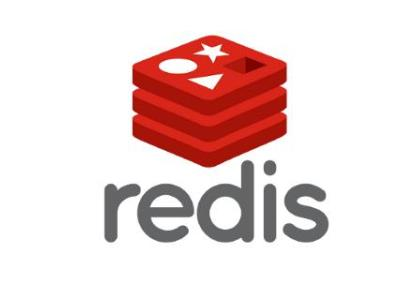《Redis从入门到高可用,分布式实践》视频MP4百度云网盘下载[3.33GB]-米时光