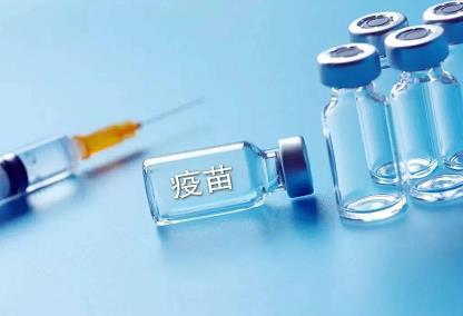 """#""""世卫将科兴疫苗列入紧急使用清单""""#这是第二针获得世卫组织批准的中国疫苗!-米时光"""