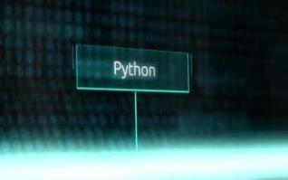 《Python接口测试框架实战与自动化进阶》视频MP4[带项目文件]百度云网盘下载[4.37GB]-米时光