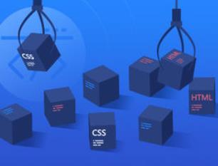 《全面系统讲解CSS 工作应用+面试一步搞定》视频MP4百度云网盘下载[1.90GB]-米时光