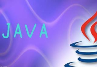 《Java秒杀系统方案优化高性能高并发实战》视频MP4百度云网盘下载[4.26GB]-米时光