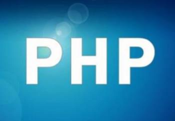 《PHP-Linux视频教程》视频教程百度云网盘下载[WMV/1.26GB]-米时光