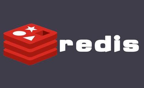 《PHP-Redis视频教程》百度云网盘下载[WMV/541.28MB]-米时光