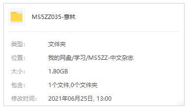 意林电子杂志(2019-2020)百度云网盘下载[PDF/1.80GB]-米时光