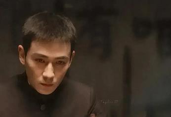 《叛逆者》如果没有王志文,单凭朱一龙能支撑起这部剧吗?-米时光