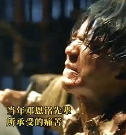 王俊凯在《1921》的表演能把人物细节演绎得这么好也太厉害了-米时光