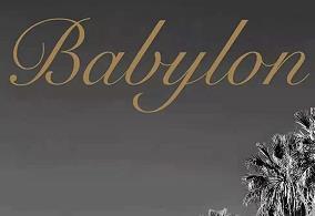 《巴比伦》曝光片场照,能否延续《爱乐之城》的高口碑高票房?-米时光