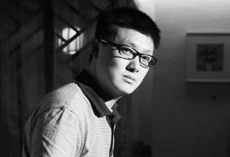 袁腾飞讲当代政治格局MP3百度云网盘下载-米时光