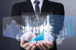 私募股权基金税务及筹划系列课程百度云网盘视频MP4-米时光