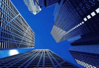 《房地产金融全体系》视频讲解课程百度云网盘下载[MP4/2.41GB]-米时光