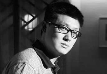 袁腾飞[五千年/杂谈/嗨历史/袁系列/二战]音频MP3百度云网盘下载-米时光
