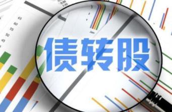 《债转股全系列解析》课程百度网盘分享下载[MP4/541.27MB]-米时光