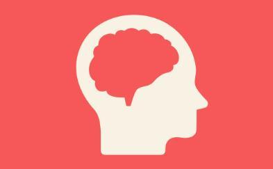 心理学教程合集34部百度云网盘下载-米时光