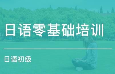 日语零基础至初级快速入门视频培训课程百度云网盘下载[MP4/346.00MB]-米时光