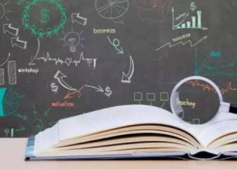 高考物理经典二级结理论汇总视频教学资料网盘分享下载[MP4/346.00MB]-米时光
