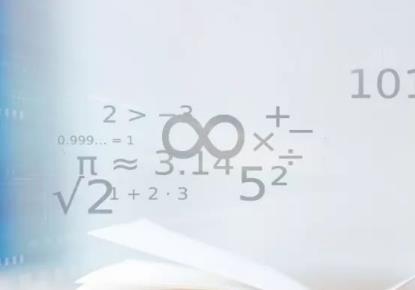 小学三年级数学素养分级课视频培训网课教程[MP4/2.62GB]-米时光