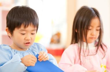 如何写好作文《一年级作文入门课》百度云网盘下载-米时光