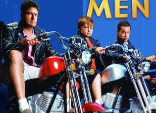 美剧《好汉两个半/Two And A Half Men》[第1-12季]高清1080P百度云网盘下载[MP4/120.12GB]中文字幕-米时光
