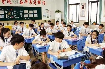 9月开学季《少年派》第二部原班人马下月开机!-米时光