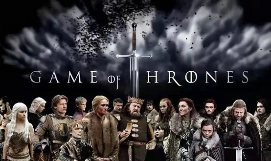 《权游》IP衍生剧《龙之家族》计划在明年开播-米时光
