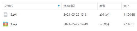 欧美经典动画50部高清百度云网盘下载[MKV/89.01GB]英语中字-米时光